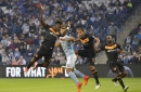 Sporting KC earns a playoff spot with scoreless draw