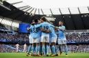 Manchester City 7-2 Stoke City, Premier League: Tactical Analysis