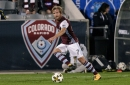 Game Recap: Colorado Rapids 1, Real Salt Lake 0