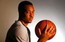 """CJ McCollum: The NBA """"Didn't Have to Suspend Me"""""""