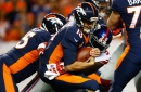 3 takeaways from Broncos' 23-10 loss to Giants