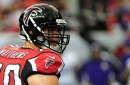 Falcons-Dolphins post-game injury report: team stays healthy in disappointing loss