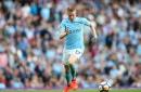 Manchester City 7-2 Stoke City, Premier League: Player Ratings