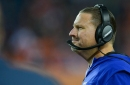 Giants-Broncos final score: Five things we learned in Giants' 23-10 victory