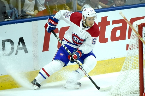 Monday Habs Headlines: Victor Mete is too good to send back to the OHL