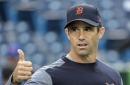 Detroit Tigers News: Did Brad Ausmus get a fair shake in Detroit?