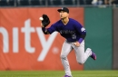 What Rockies great Carlos González can do in free agency