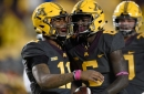 Minnesota Football vs Michigan State: The Elite, The Bad, and The Ugly