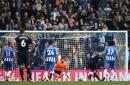 RECAP: Everton 1-1 Brighton