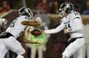 MSU football: The Good, The Bad, The Random vs. Minnesota
