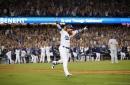 Dodgers 4, Cubs 1: The Wade Davis question