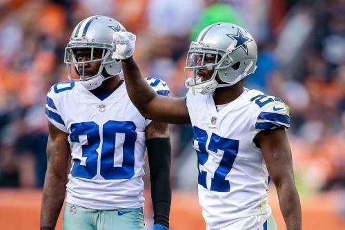 2017 Dallas Cowboys rookie class falling short of previous rookie classes - so far