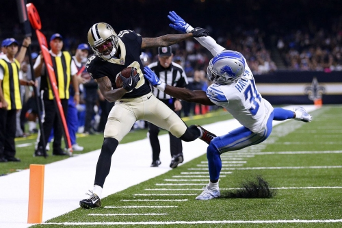 Lions-Saints report card: Time to admit it, this team is bad