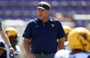 Will Saturday's Comeback Over Texas Tech End Up Being Dana's Louisville Game?