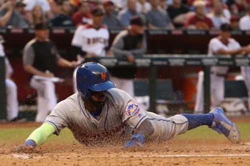 Monday Morning Mets Mind Boggler: 90-run seasons