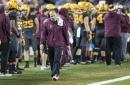 Minnesota Football vs Michigan State: Postgame Exit Survey