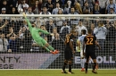 Houston Dynamo 0, Sporting Kansas City 0: Rate the Players and Quick Thoughts