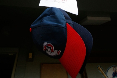 Pawtucket Red Sox 2017 Review