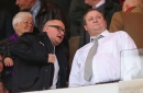 CONFIRMED: Newcastle United is Up for Sale