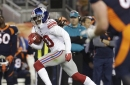 Janoris Jenkins made biggest play of Giants' year — then kept going