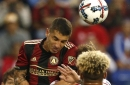 MLS Weekend Hatewatch: Decisions, Decisions