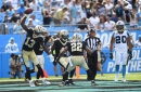 NFC South Week 6 Review: The rise of the Saints