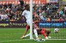 Chelsea Loan Round-up: Goals for Abraham, Van Ginkel, Mount, Rodriguez; others