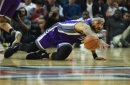 Concerns abound after Willie Cauley-Stein's preseason