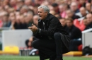 Mourinho and Manchester United must show more attacking ambition against title rivals