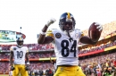 What went wrong against the Pittsburgh Steelers explained by Chiefs coordinators
