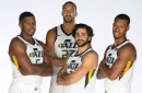 Top 100 NBA Players: Where do the Utah Jazz fit in?