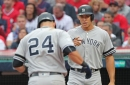 The only change Yankees' lineup needs is pretty minor