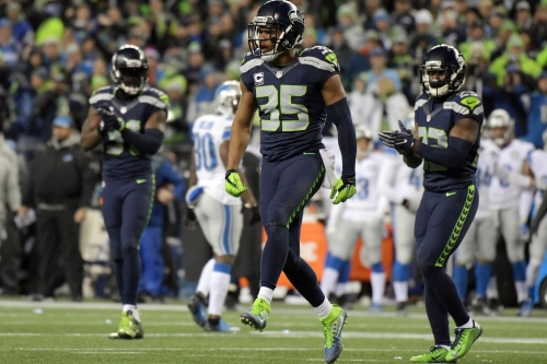 DeShawn Shead and Dion Jordan are eligible to return to practice