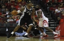 AP Source: Spurs, Aldridge agree on extension The Associated Press