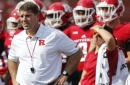 Rutgers Football Recruiting: Commits Week in Review