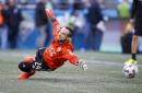 Stefan Frei makes Sounders history in Dallas win