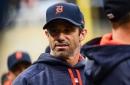 Brad Ausmus declines Mets' interview
