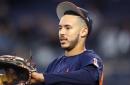 Yankees need to find way to shut down Carlos Correa, Jose Altuve
