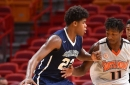 Vernon Carey recruiting: Kentucky Wildcats make cut for top-ranked 2019 recruit
