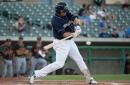 Sheldon Neuse starting strong in Arizona Fall League