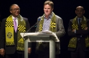Columbus Crew SC reportedly set to move barring new downtown stadium