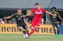 Columbus Crew Owner In Advanced Talks To Move The Team To Austin