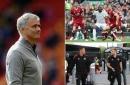 Manchester United news and transfer rumours LIVE Romelu Lukaku and Luke Shaw updates