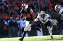Oregon State Football: What We Learned From the Colorado Game