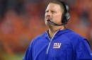 Giants must show a lot more if Ben McAdoo wants to keep job