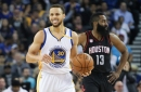 Rockets vs Warriors Preview: Harden and CP3's Only Chance To See Rings This Season Is Opening Night