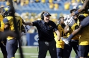 Holgorsen to warn Mountaineers of potential Baylor trap game