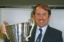 Howard Kendall tributes pour in from Everton family on second anniversary of his untimely passing