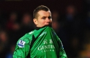 Shay Given on 'asset stripping' Aston Villa 'suits' and why the Holte End wouldn't bounce