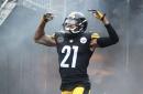 Steelers News: Joe Haden is just happy to be on a winning team